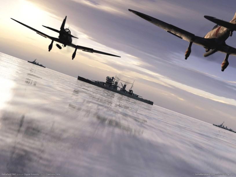 ws_Battlefield_1942_1600x1200