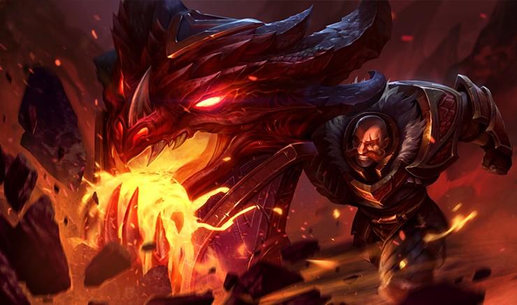 Braum_Dragonslayer_Splash