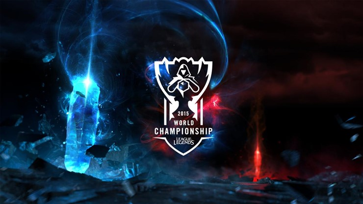 lcs_client_hdr_1920x1080_worlds_0