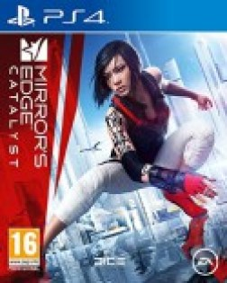 mirrors_edge_catalyst_boxart_ps4_1-125x156