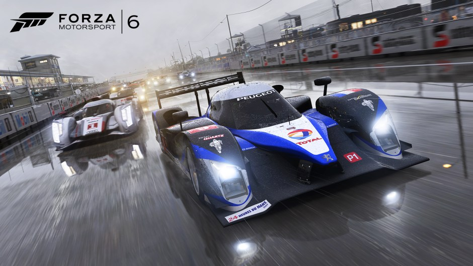 2886448-forza6-e3-press-kit-10-wm