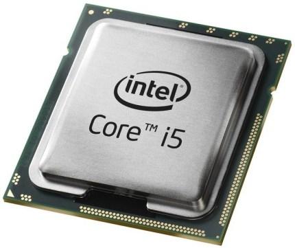 CP-IH4690K