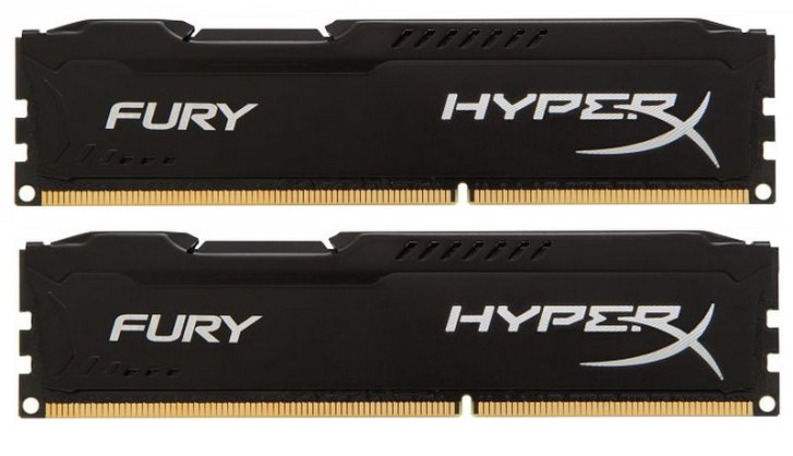 KINGSTON_HyperX_Fury_Black_DDR3_DIMM_Dual