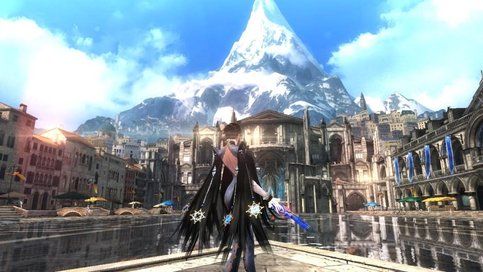 WiiU_screenshot_TV_4234