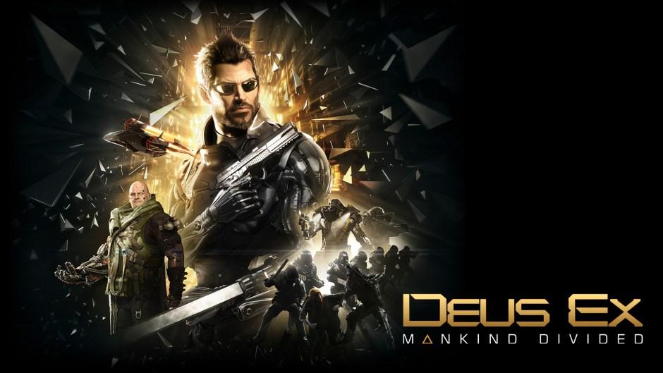 deus_ex_mankind