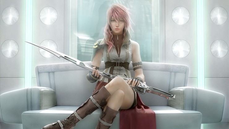 lightning-final-fantasy-xiii-game-hd-wallpaper-1920x1080-2941