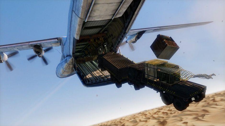 mission-impossible-si-e-ispirato-ad-uncharted-in-una-scena-v3-232129
