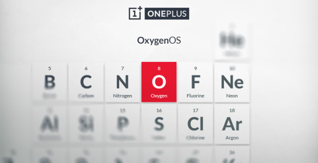 oneplus-one-oxygen-os-android-rom