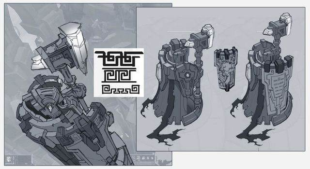 11_-_turret_concept_art_640