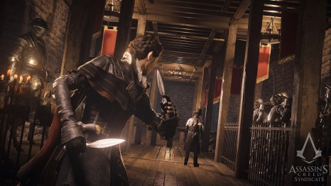 Assassins-Creed-Syndicate_2015_08-05-15_002