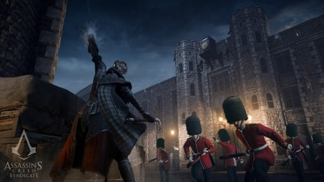 Assassins-Creed-Syndicate_2015_08-05-15_004