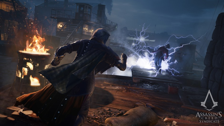Assassins-Creed-Syndicate_2015_08-05-15_006