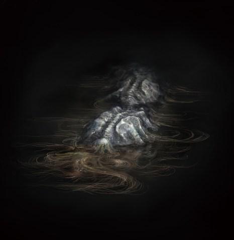 Dark-Souls-III_2015_08-05-15_014