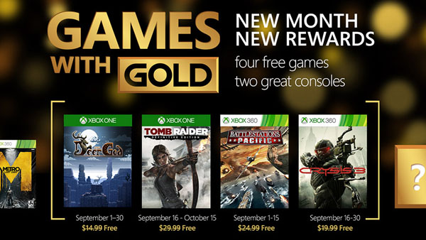 Games-With-Gold-Sept-2015