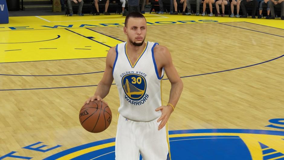 NBA 2K15_20150323225313