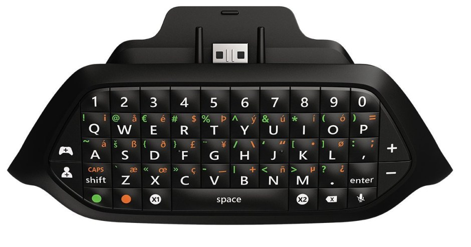 xbox_one_chat_pad-2