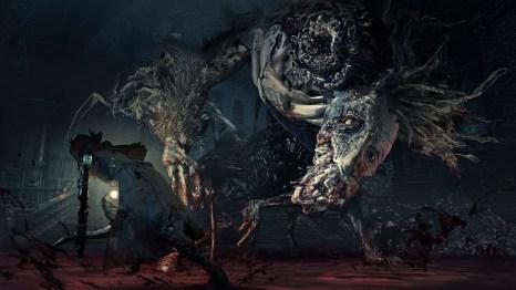 Bloodborne_2015_09-15-15_004