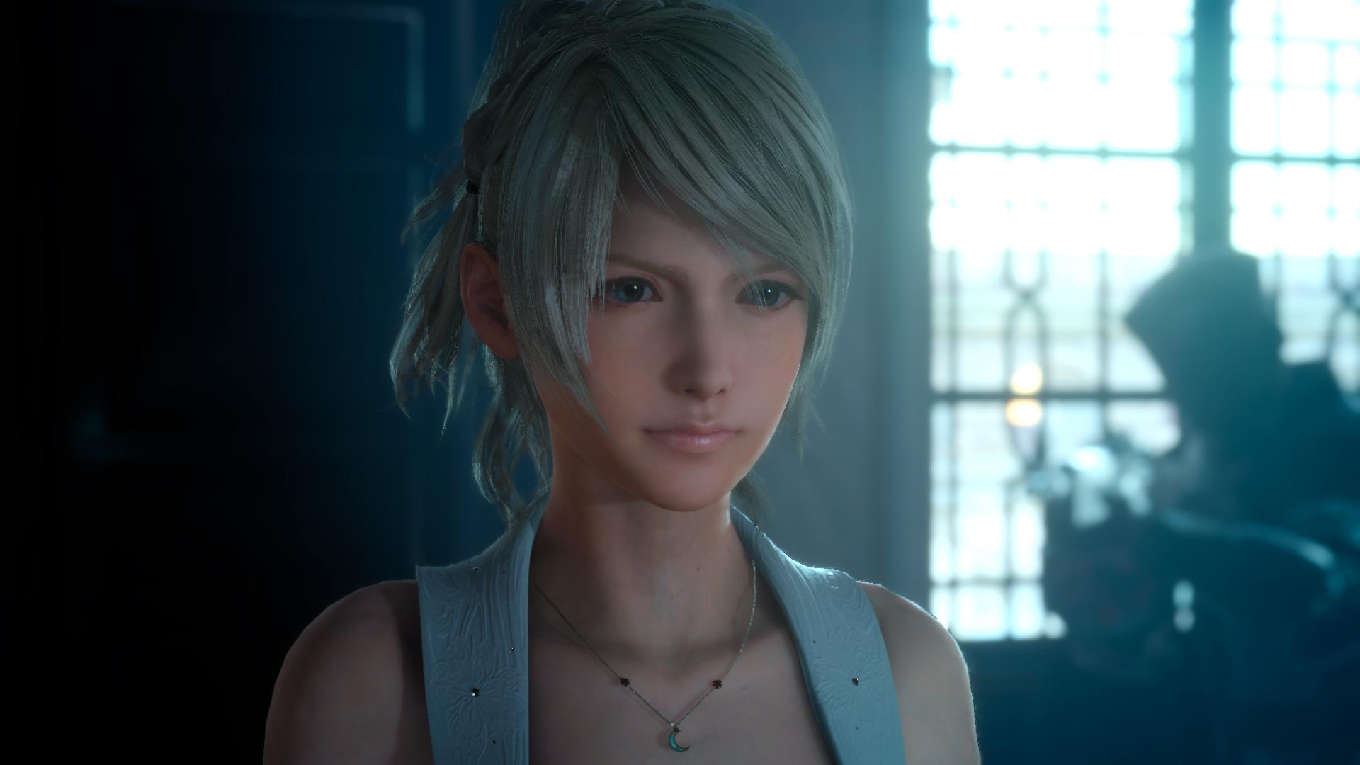 Final-Fantasy-XV_2015_09-16-15_003