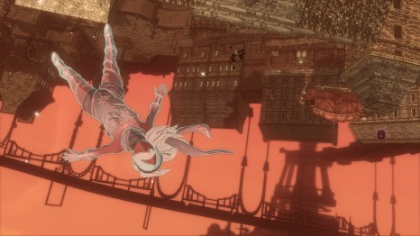 Gravity-Rush-Remastered_2015_09-15-15_005