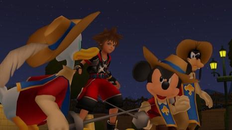 Kingdom-Hearts-HD-2-8-Final-Chapter-Prologue_2015_09-15-15_002