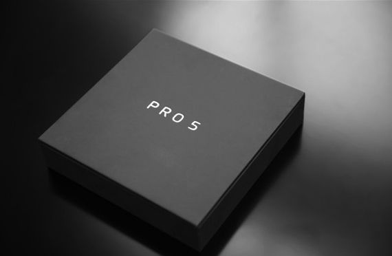 Meizu-PRO-5-01-570