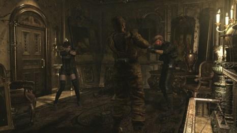 Resident-Evil-0_2015_09-01-15_002