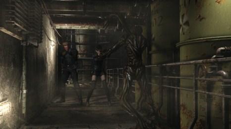 Resident-Evil-0_2015_09-01-15_006