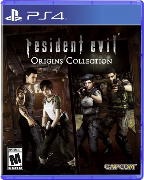 Resident-Evil-Origins-Collection_2015_09-01-15_001.jpg_600
