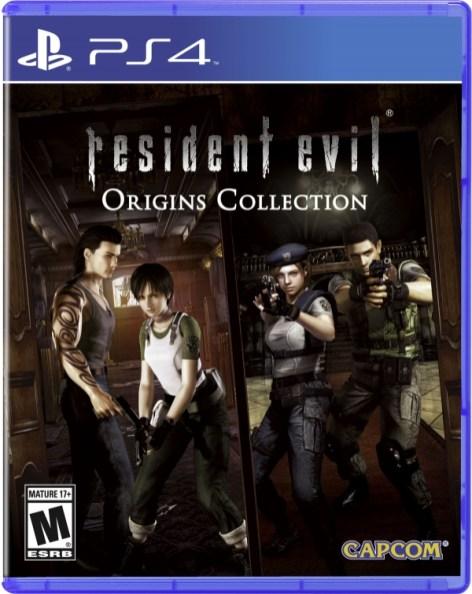 Resident-Evil-Origins-Collection_2015_09-01-15_001.jpg_600