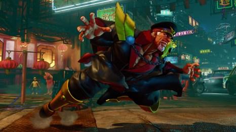 Street-Fighter-5-Battle-Costume-M.-Bison