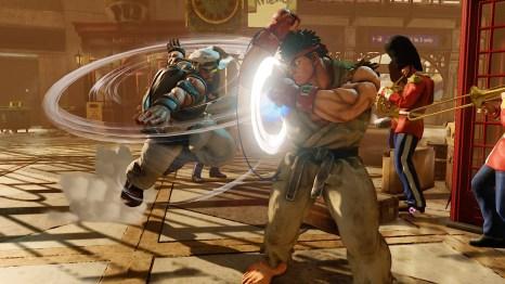 Street-Fighter-V_2015_09-12-15_007
