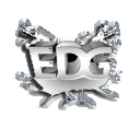 WC_Emblem_Team_EDG