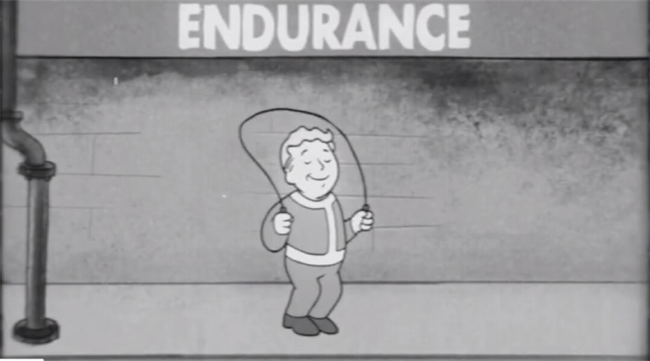fallout-4-special-endurance-video