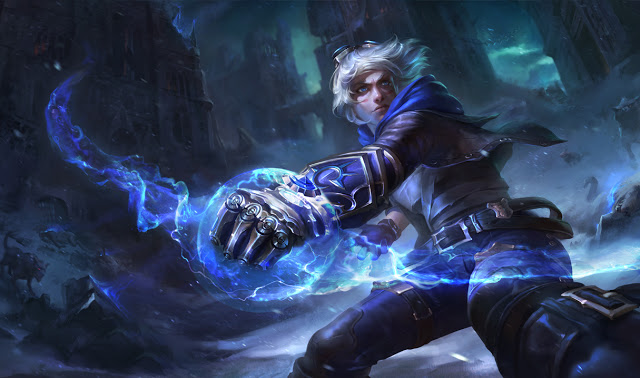 Ezreal_Splash_3