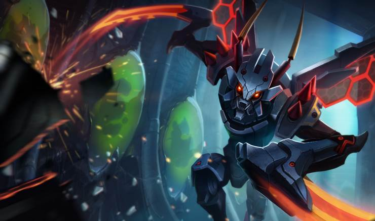KhaZix_Mecha_Splash