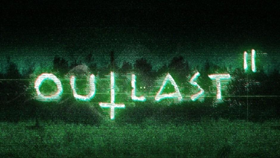 Outlast-22