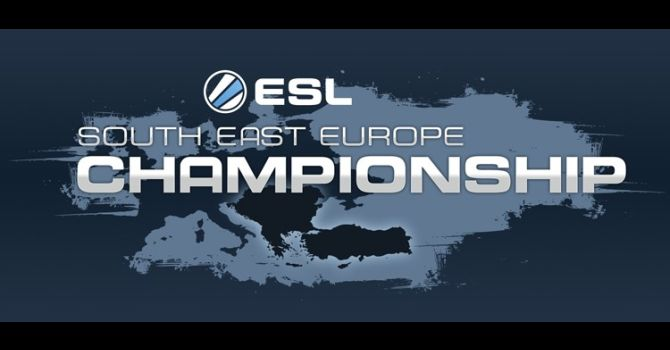 SEE-Championship-News-Header