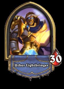 Uther_Lightbringer(257)