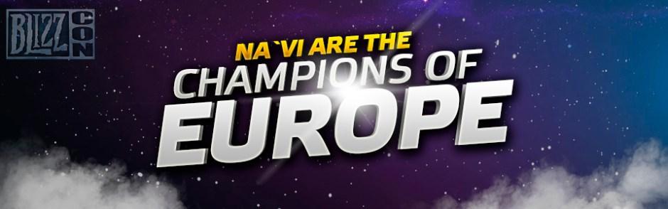 navi_chempioni_evropi_960_ang