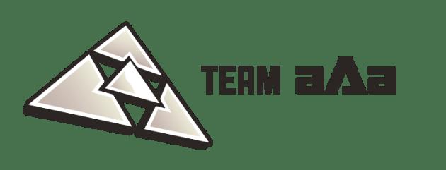 team_aAa