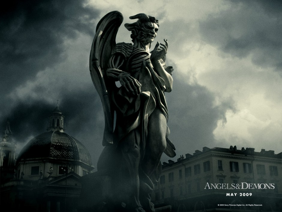 Angels_and_Demons_wp_5