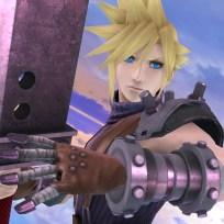 Super-Smash-Bros-for-Wii-U_2015_11-12-15_004