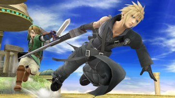 Super-Smash-Bros-for-Wii-U_2015_11-12-15_008