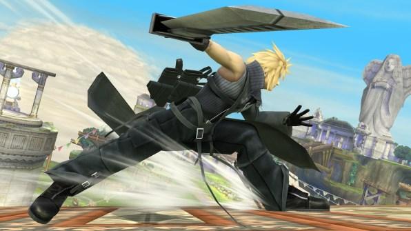 Super-Smash-Bros-for-Wii-U_2015_11-12-15_009