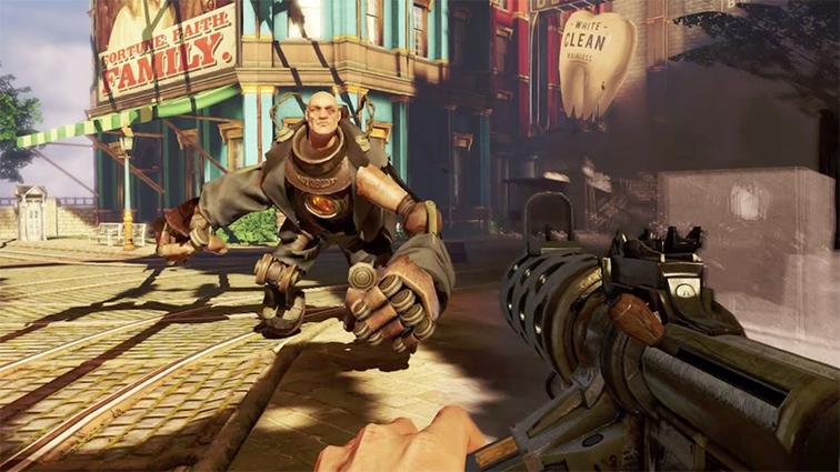 bioshock-infinite-machine-gun
