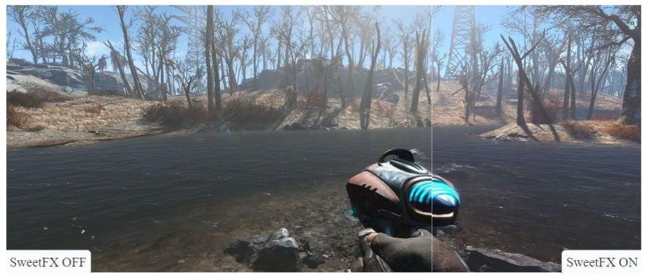 fallout4_first_mod2