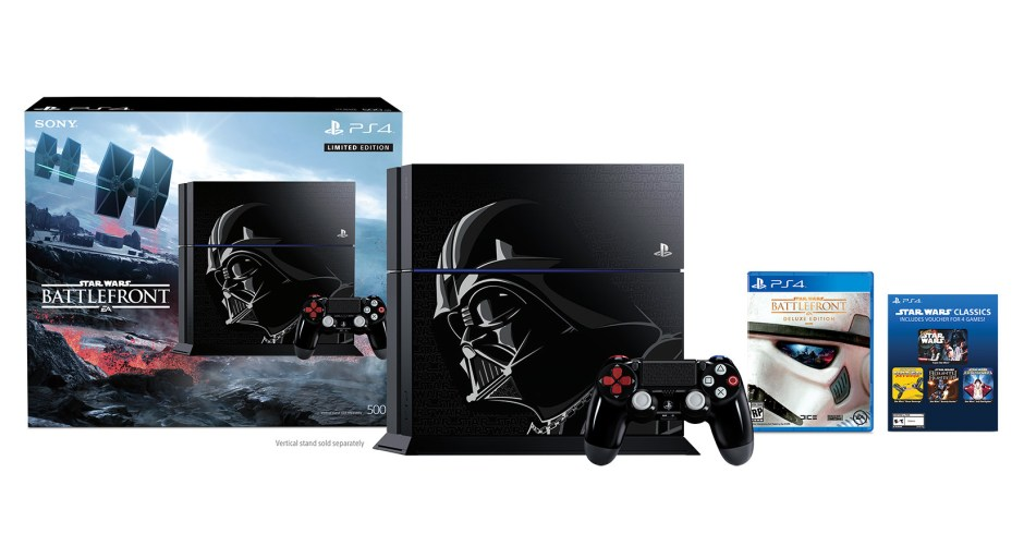 star-wars-ps4-bundles-battlefront-limited-edition-two-column-01-us-04sep15