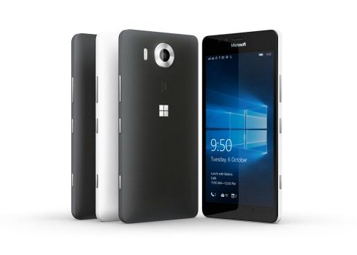 Lumia_950_1
