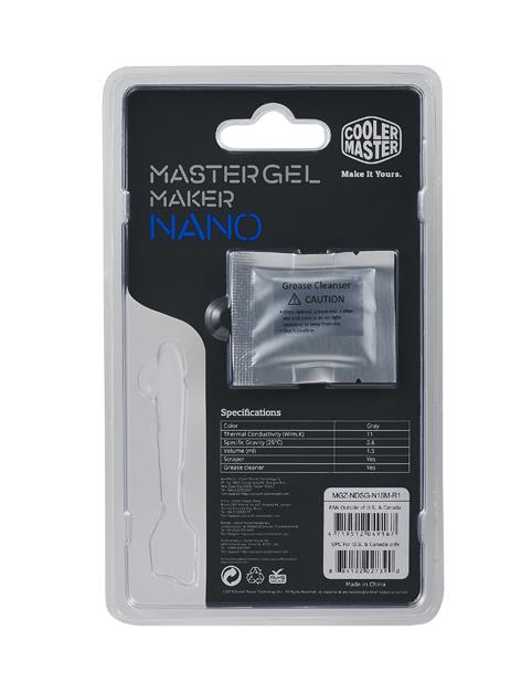 mastergel-maker-package_back