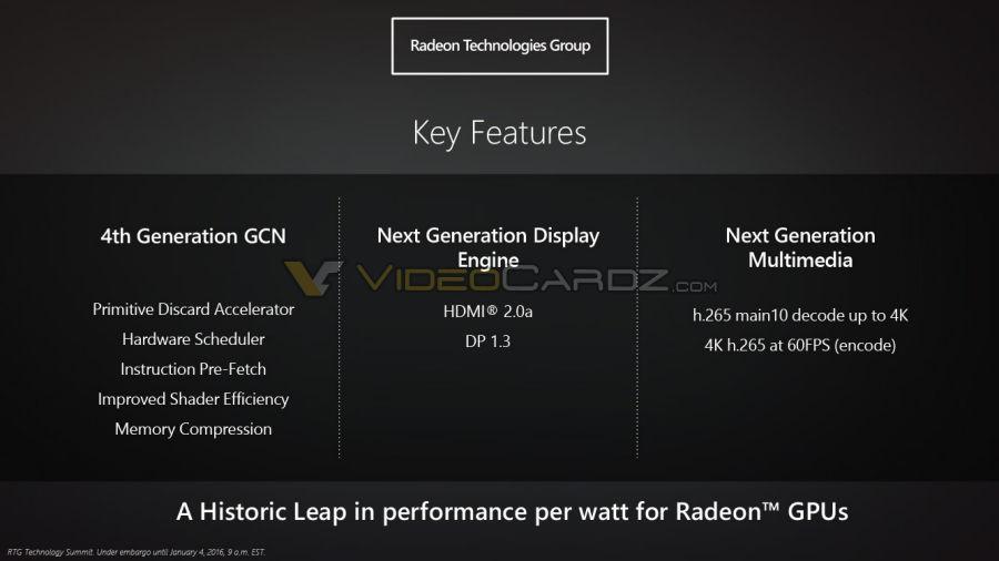 AMD-Polaris-Architecture-1